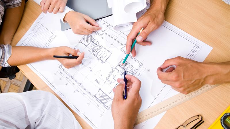 Planlanan Projelerimiz